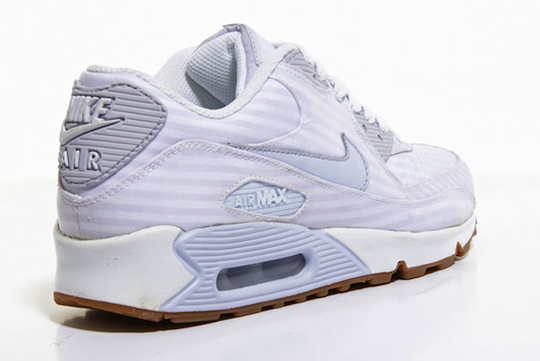 nike-air-max-90-stripes-2.jpeg