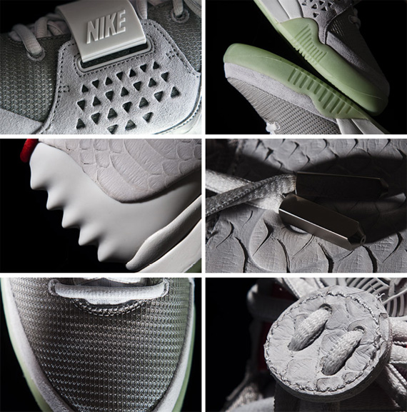 nike-air-yeezy-2-wolf-grey-pure-platinum-04.jpg