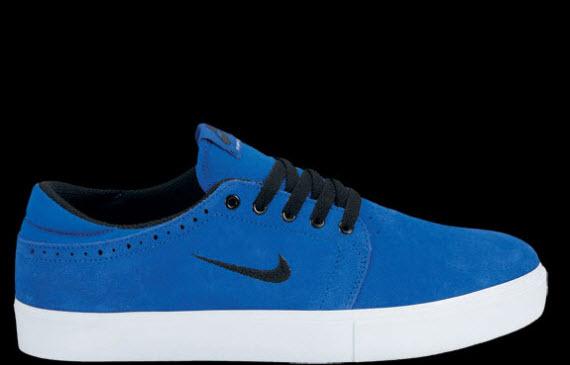 nike-sb-april-2012-footwear-releases-10.jpg