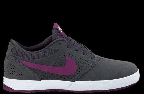nike-sb-april-2012-footwear-releases-2.jpg