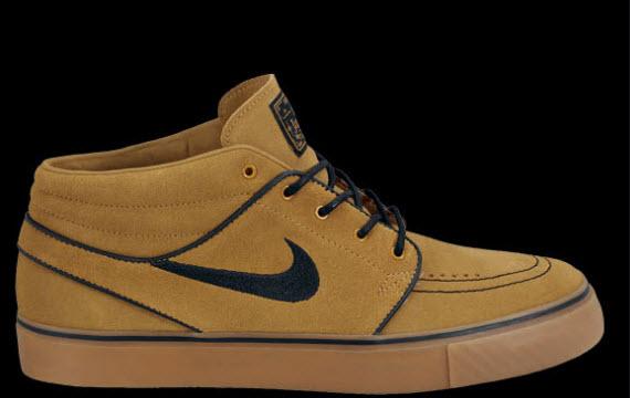 nike-sb-april-2012-footwear-releases-3.jpg
