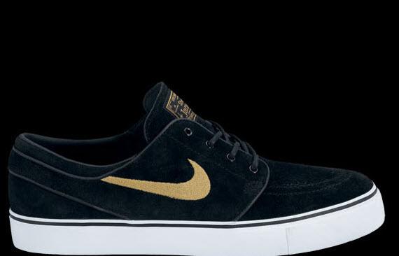 nike-sb-april-2012-footwear-releases-5.jpg