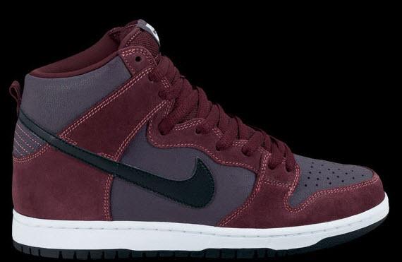 nike-sb-april-2012-footwear-releases-6.jpg