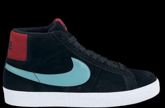 nike-sb-april-2012-footwear-releases-7.jpg