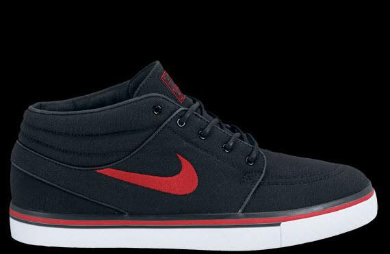 nike-sb-april-2012-footwear-releases-8.jpg