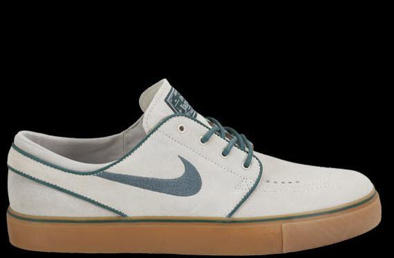 nike-sb-april-2012-footwear-releases-9.jpg
