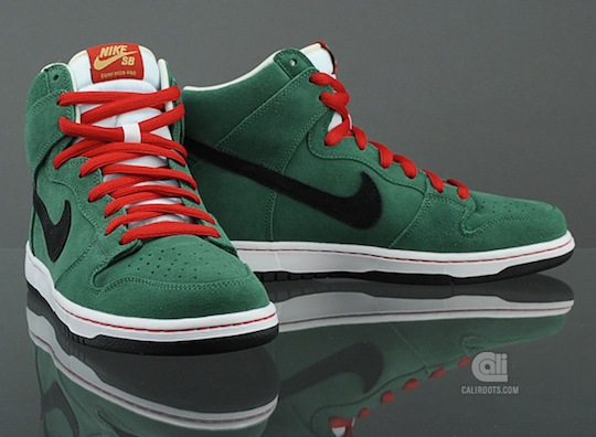 nike-sb-dunk-high-beer-bottle-pack-1.jpeg