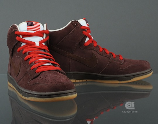 nike-sb-dunk-high-beer-bottle-pack-4.jpeg