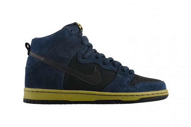 nike-sb-dunk-high-classic-charcoal-1-630x419.jpg