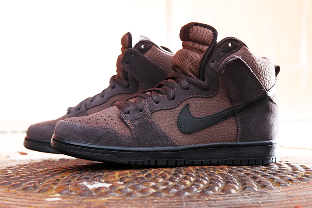nike-sb-dunk-high-dark-oak-001.jpg