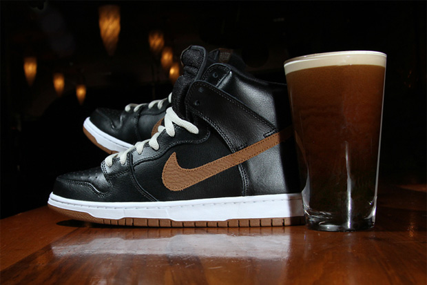 nike-sb-dunk-high-guiness-1.jpg