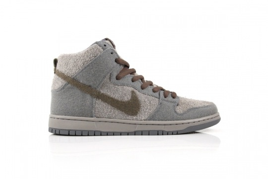 nike-sb-dunk-high-tauntaun-1.jpeg