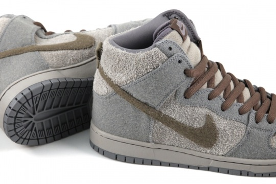 nike-sb-dunk-high-tauntuan-2.jpeg