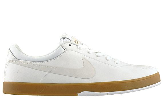 nike-sb-koston-1-white-gum-02.jpg