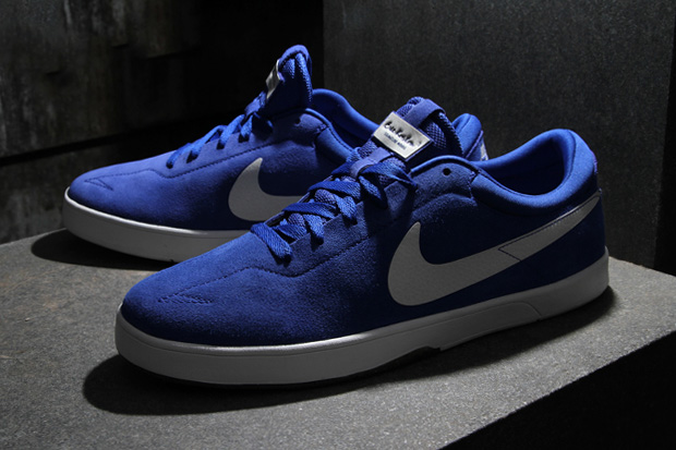 nike-sb-koston-one-royal-1.jpg