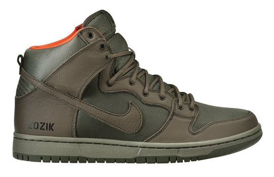 nike-sb-kozik-dunk-high-quickstrike-0.jpg