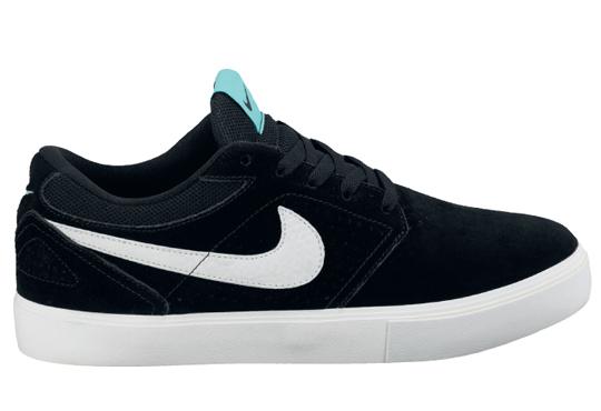 nike-sb-may-2012-sneakers-1.jpg