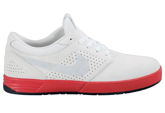 nike-sb-may-2012-sneakers-5.jpg