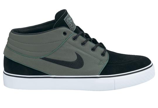 nike-sb-may-2012-sneakers-6.jpg