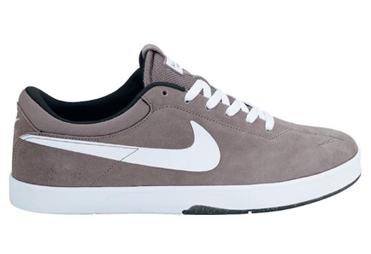 nike-sb-may-2012-sneakers-7.jpg
