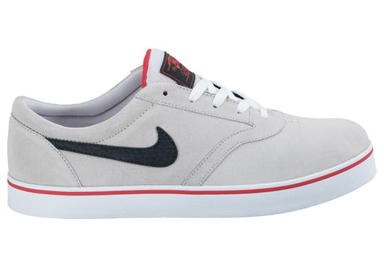 nike-sb-may-2012-sneakers-8.jpg