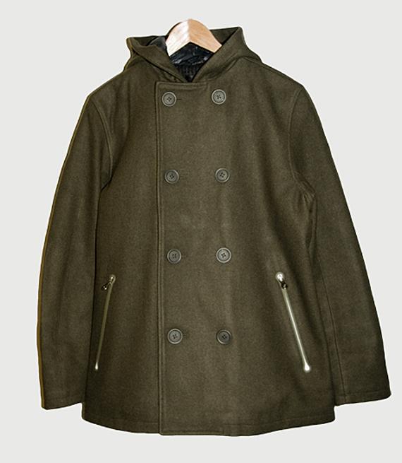nike-sb-melton-rinder-jacket-01.jpg
