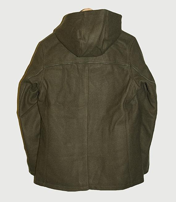 nike-sb-melton-rinder-jacket-02.jpg