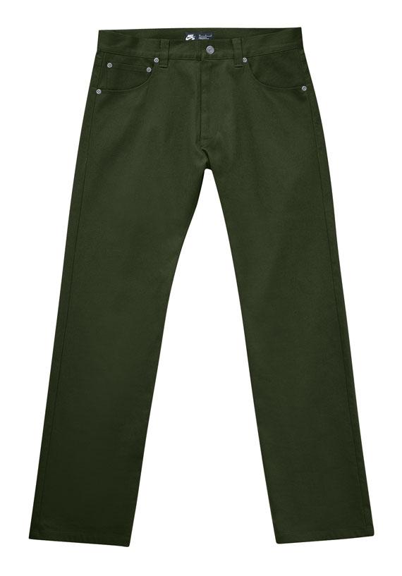 nike-sb-nov-2010-apparel-05.jpg