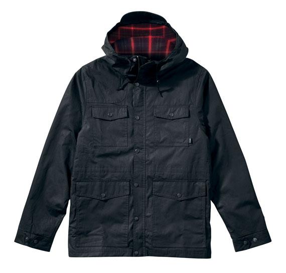 nike-sb-nov-2010-apparel-12.jpg