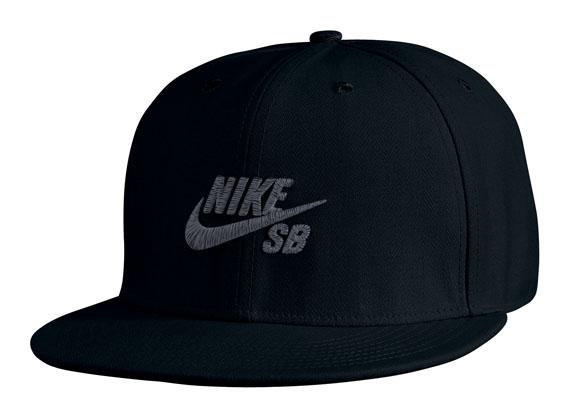 nike-sb-nov-2010-apparel-14.jpg