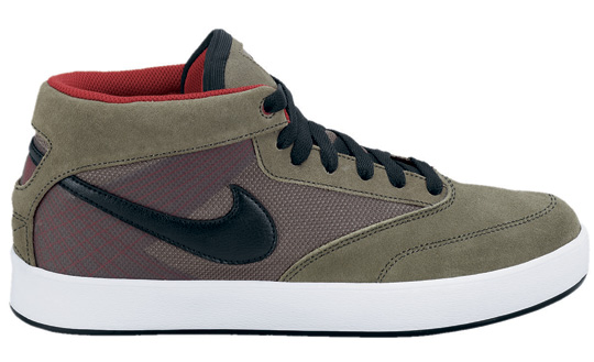 nike-sb-september-2010-full-look-4.jpg