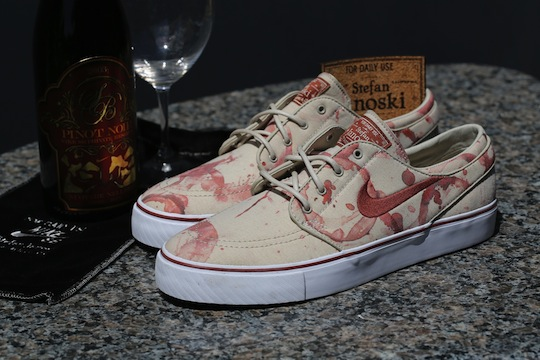 nike-sb-stefan-janoski-wine-stained-1.jpg