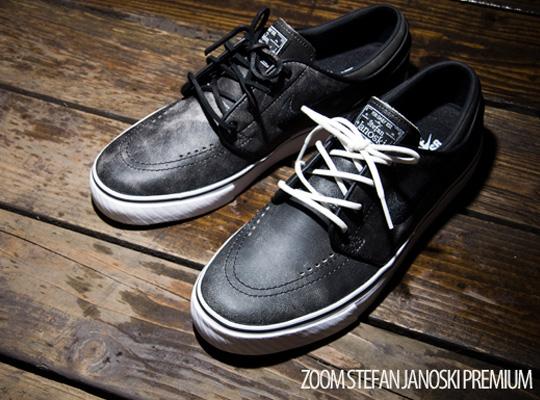 nike-sb-zoom-stefan-janoski-sneaker.jpg