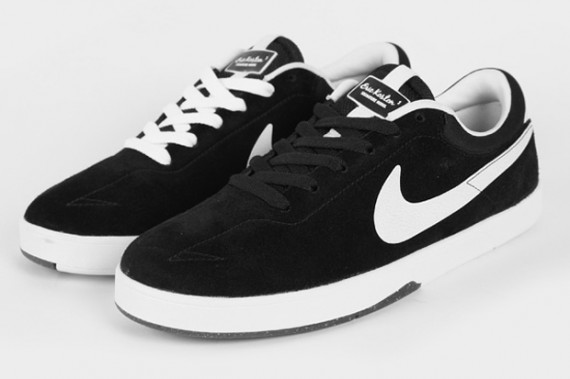 nike-skateboarding-eric-koston-one-2012-black-01-570x379.jpg