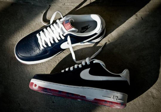 nike-sportswear-air-force-1-country-pack-usa-front.jpg