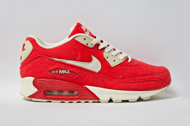 nike-sportswear-air-max-90-red-canvas-01.jpg