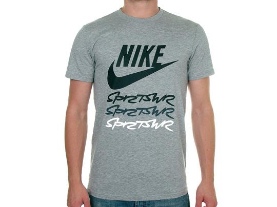 nike-sportswear-futura-tshirts-3.jpg