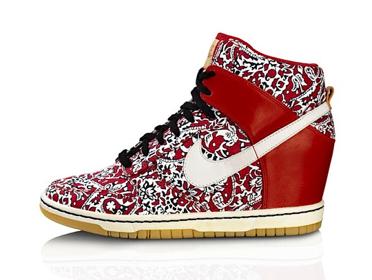 nike-sportswear-liberty-collection-summer-2012-10.jpeg