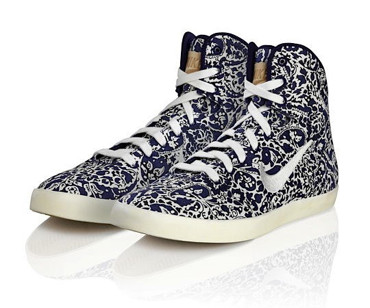nike-sportswear-liberty-collection-summer-2012-12.jpeg