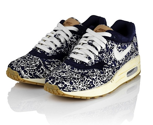 nike-sportswear-liberty-collection-summer-2012-2.jpeg