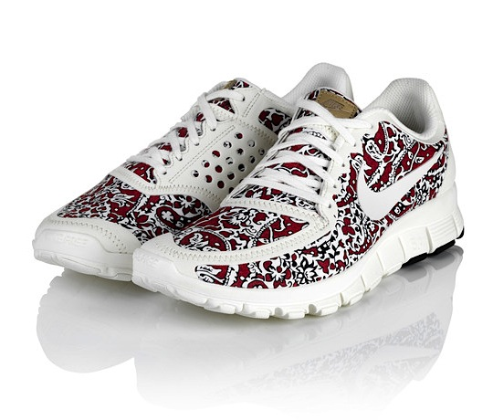 nike-sportswear-liberty-collection-summer-2012-4.jpeg