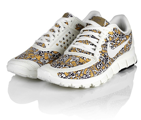 nike-sportswear-liberty-collection-summer-2012-5.jpeg