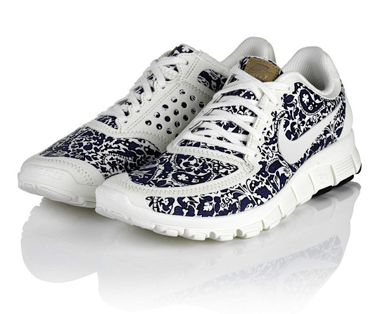 nike-sportswear-liberty-collection-summer-2012-6.jpeg