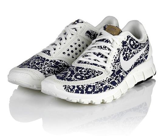 nike-sportswear-liberty-collection-summer-2012-6.jpeg