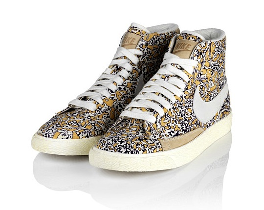 nike-sportswear-liberty-collection-summer-2012-8.jpeg