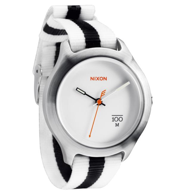 nixon-the-quad-01.jpg