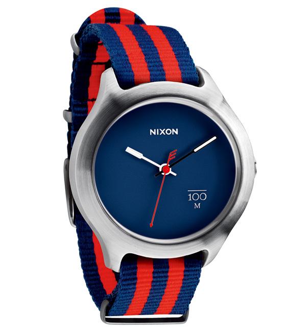 nixon-the-quad-02.jpg