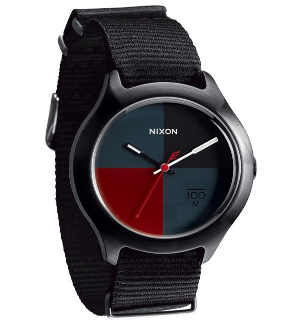 nixon-the-quad-05.jpg