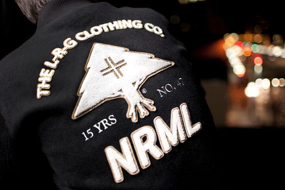 nrml-lrg-letterman-jacket-02.jpg