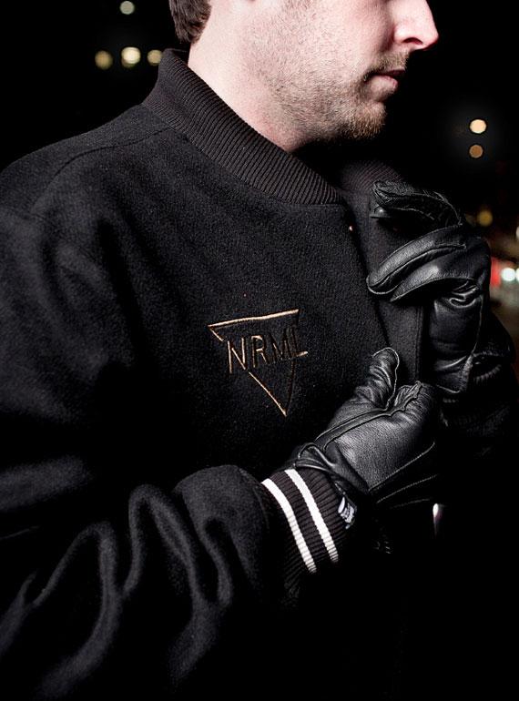 nrml-lrg-letterman-jacket-04.jpg